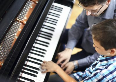 Piano Lessons Huntington | Piano Lessons Melville | Grace Music School