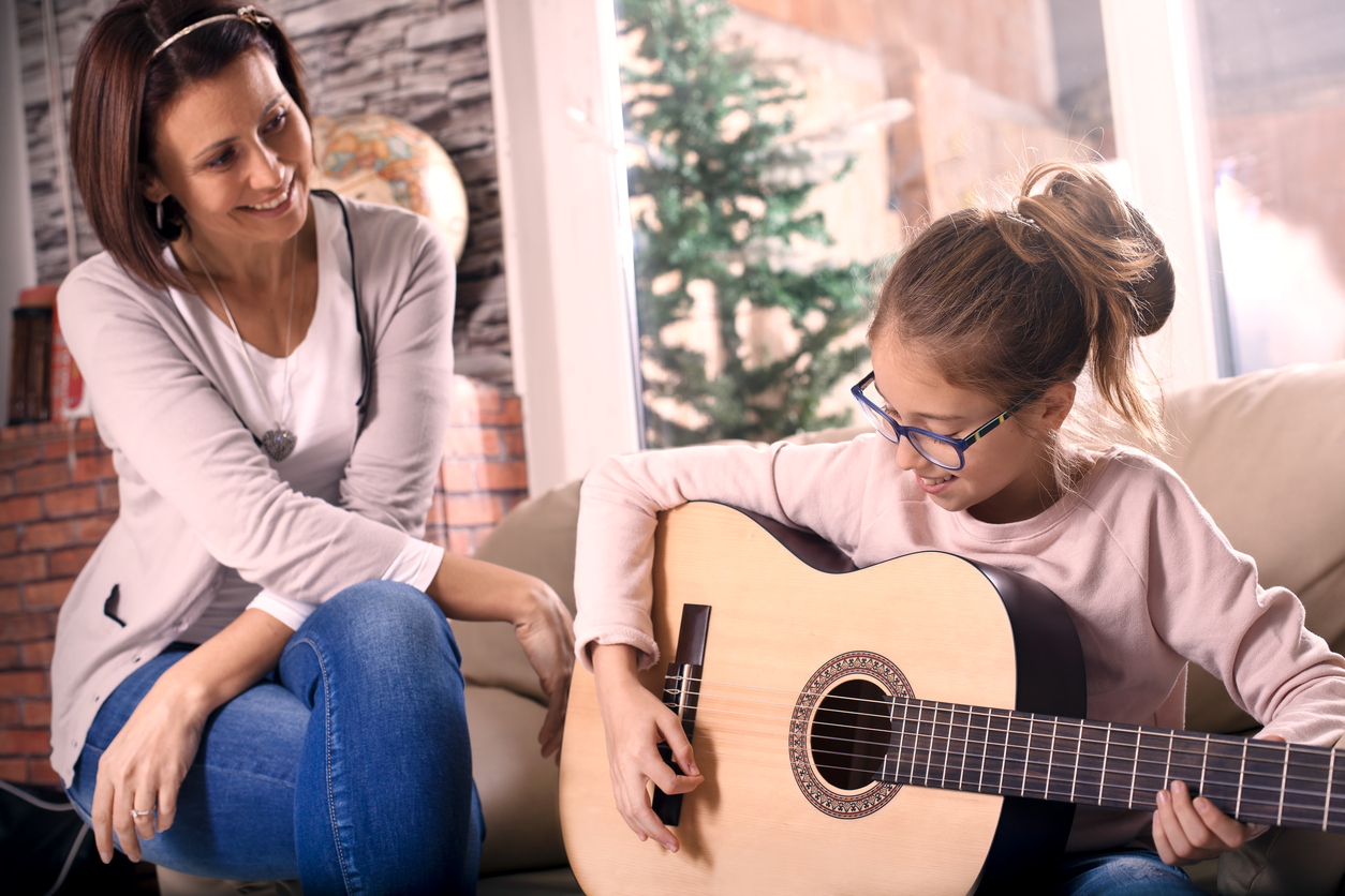 mothers-day-songs-grace-music-school
