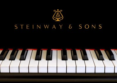 sales-rentals-steinway-and-sons-piano