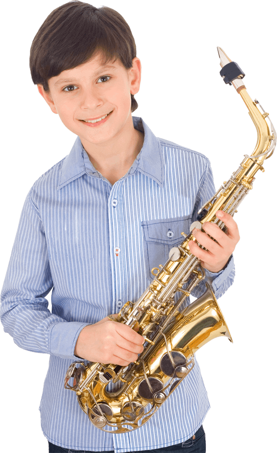 boy-with-sax-2