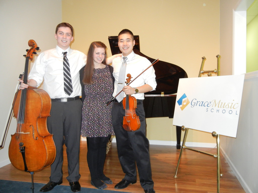 grace-music-school-grace-and-string-musicians