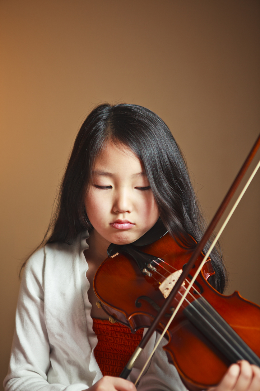 young-asian-violinist