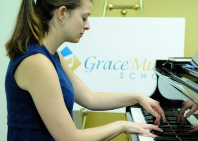 grace-music-school-director