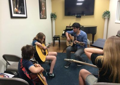 guitar-lessons-huntington-melville-fort-salonga